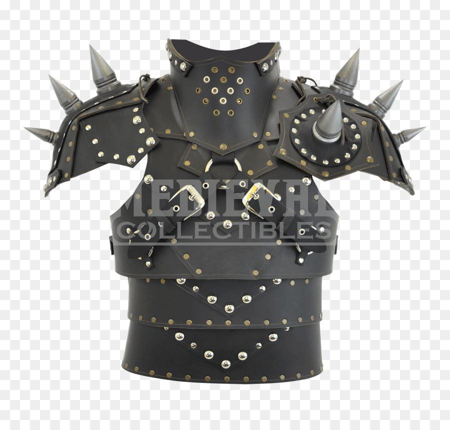 Descarga gratuita de Edad Media, Los Componentes De La Armadura Medieval, La Placa De La Armadura imágenes PNG