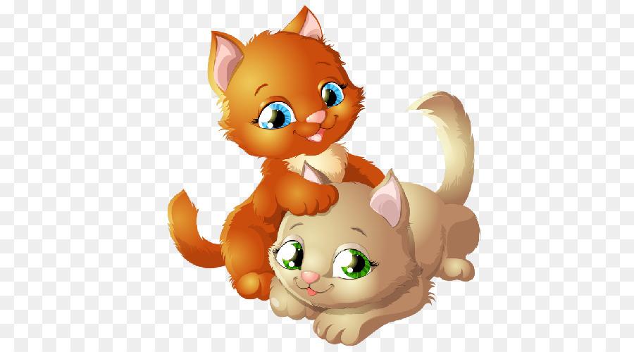 Descarga gratuita de Gatito, Gato, Cachorro Imágen de Png