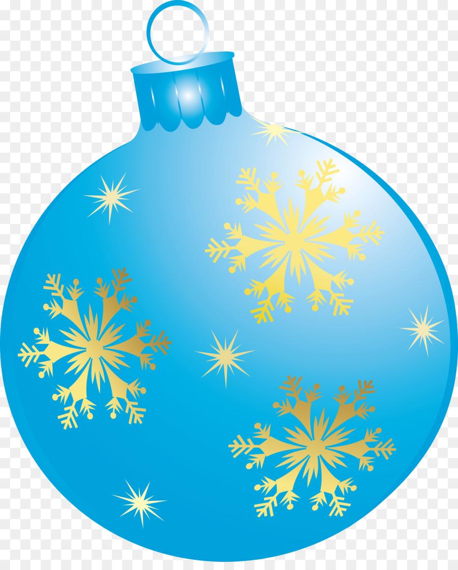 Descarga gratuita de Adorno De Navidad, Decoración De La Navidad, árbol De Navidad imágenes PNG