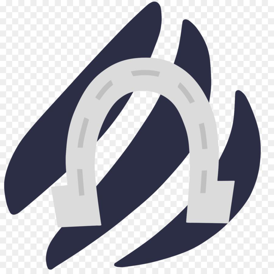 Descarga gratuita de Logotipo, Marca, Símbolo Imágen de Png