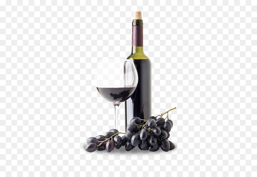 Descarga gratuita de Vino, Vino Tinto, Bebida Destilada Imágen de Png
