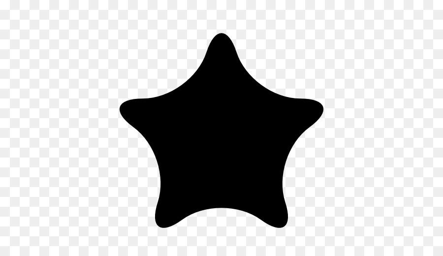 Descarga gratuita de Iconos De Equipo, Fivepointed Estrellas, Símbolo Imágen de Png