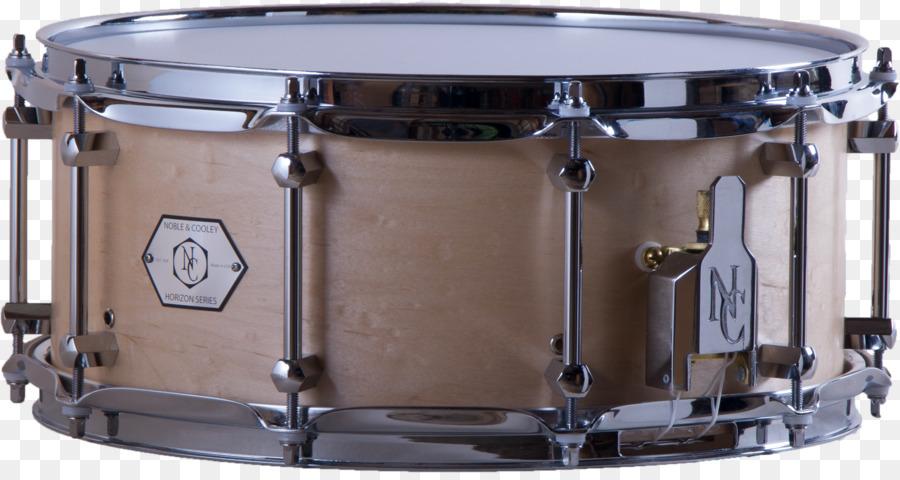 Descarga gratuita de Snare Drums, Tambor, Los Tambores imágenes PNG