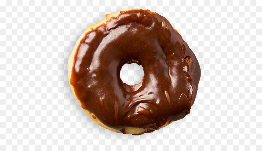 Descarga gratuita de La Sidra De Anillos, Donuts, Glaseado De Formación De Hielo Imágen de Png
