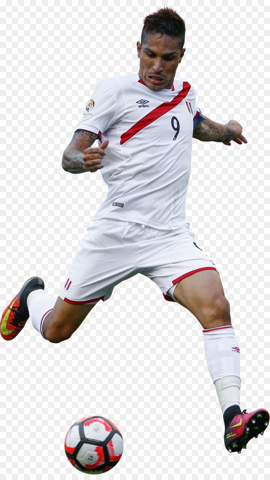 Descarga gratuita de Paolo Guerrero, Perú Equipo De Fútbol Nacional De, Sport Club Corinthians Paulista imágenes PNG