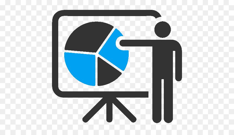 iconos de equipo ventas informe imagen png imagen transparente descarga gratuita iconos de equipo ventas informe