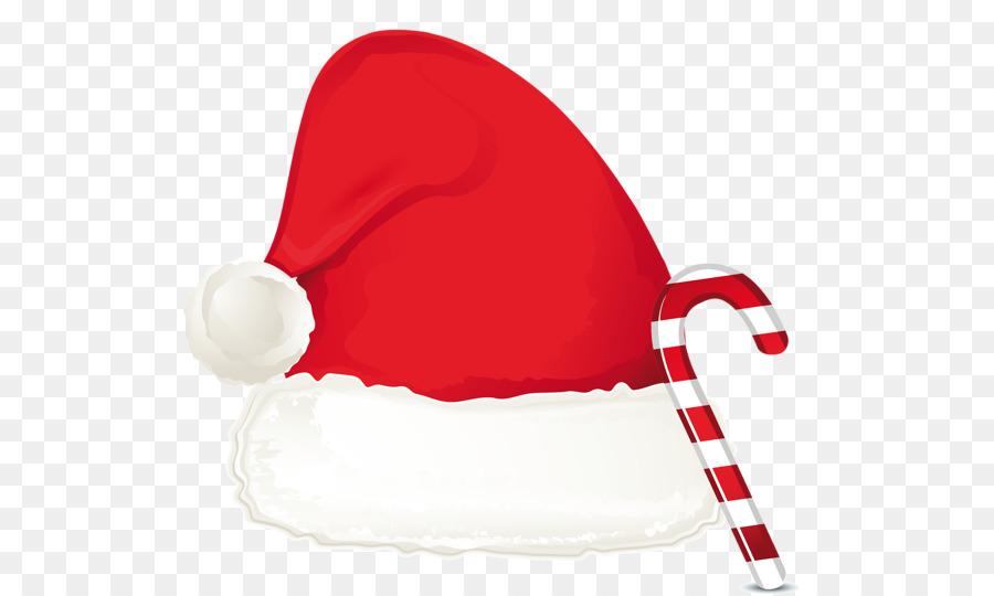 Descarga gratuita de Santa Claus, Traje De Santa, La Navidad imágenes PNG