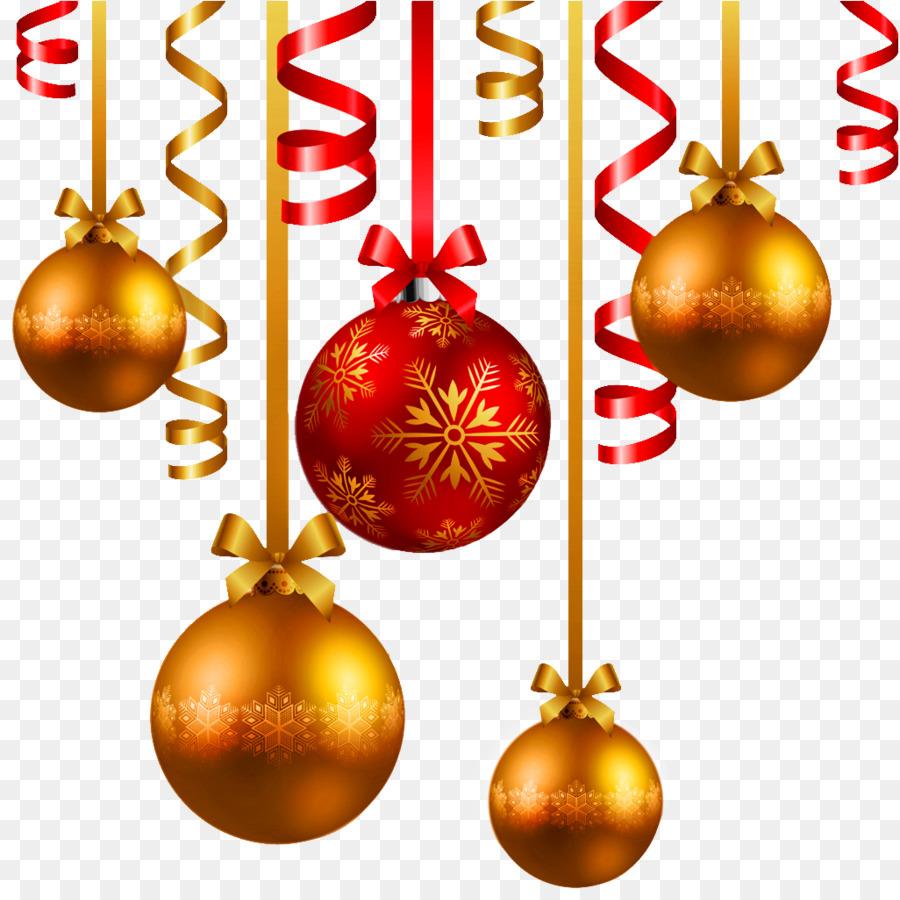 Descarga gratuita de La Navidad, Adorno De Navidad, Bombka Imágen de Png