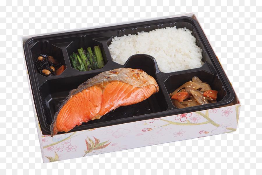 Descarga gratuita de Cocina Japonesa, Bento, Sashimi imágenes PNG