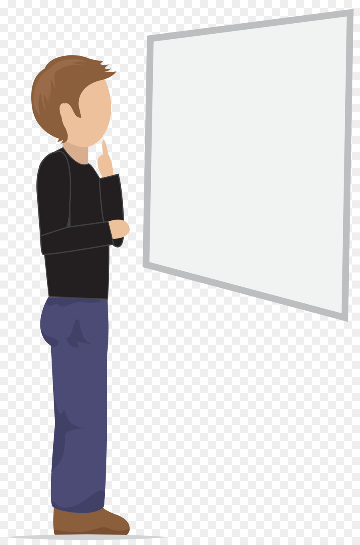 De Dibujos Animados Dibujo Estructura Metálica Modelo