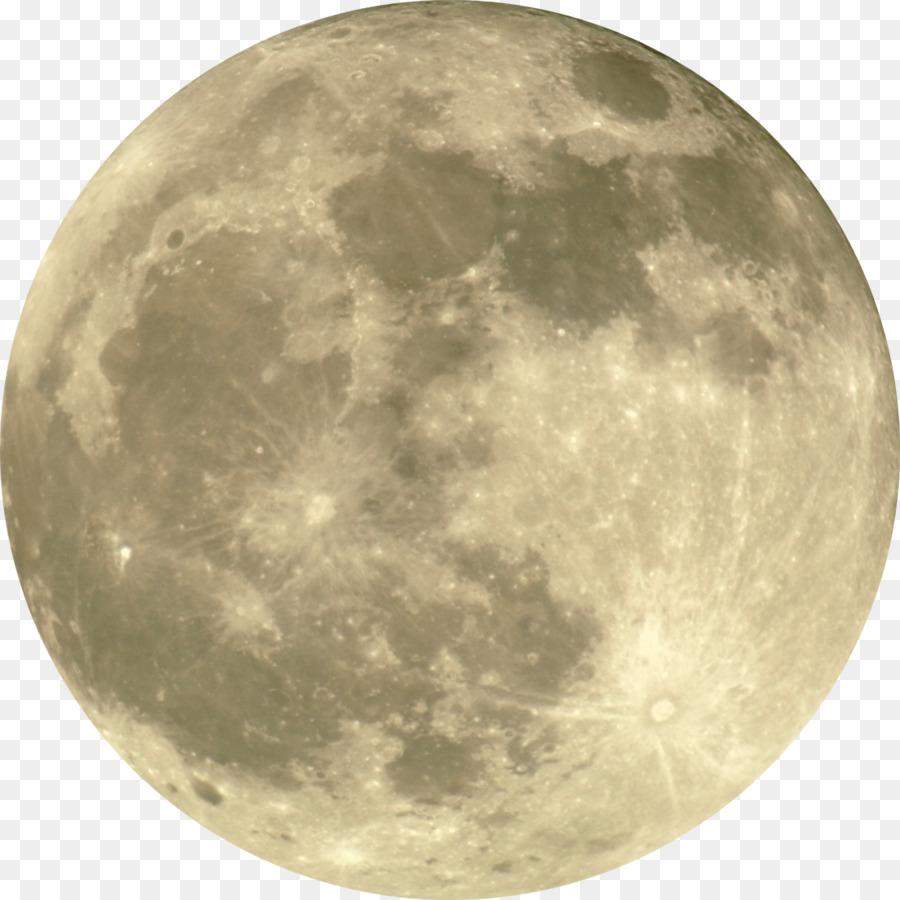 Descarga gratuita de Supermoon, Luna Llena, Luna imágenes PNG