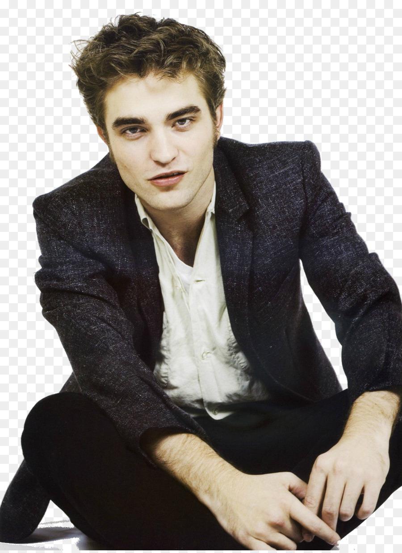Descarga gratuita de Robert Pattinson, Crepúsculo, Edward Cullen imágenes PNG