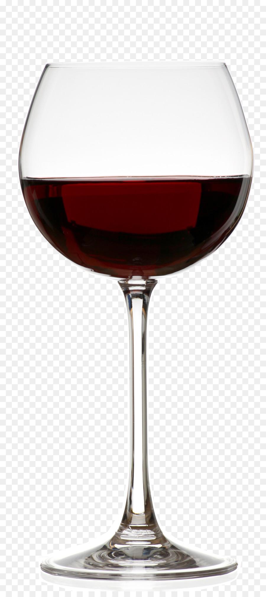 Descarga gratuita de Vino, Cóctel, Vino Tinto Imágen de Png