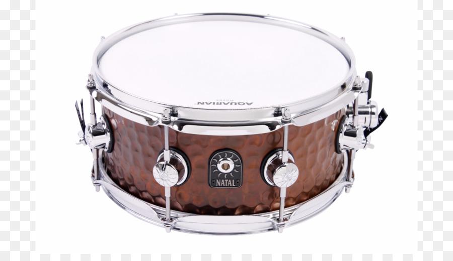 Descarga gratuita de Snare Drums, Tambor, Percusión Imágen de Png