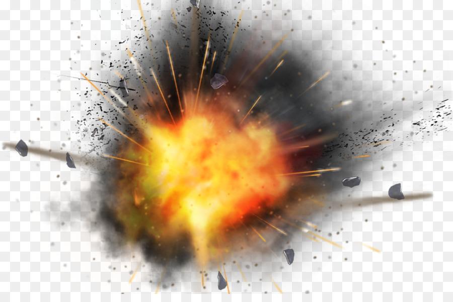 Descarga gratuita de Explosión, Explosión Nuclear, Iconos De Equipo imágenes PNG