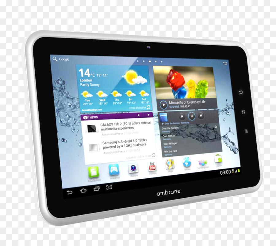 descargar firmware samsung galaxy tab 2 10.1 gt-n8000