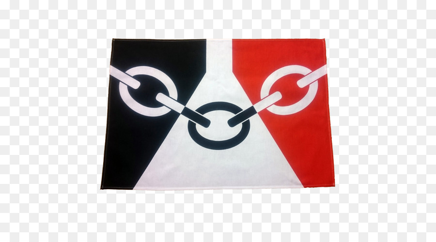 Descarga gratuita de Black Country Museo Viviente, Black Country, La Bandera De La Black Country Imágen de Png