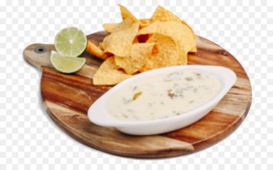 Descarga gratuita de Taco, La Comida, Cocina Vegetariana Imágen de Png
