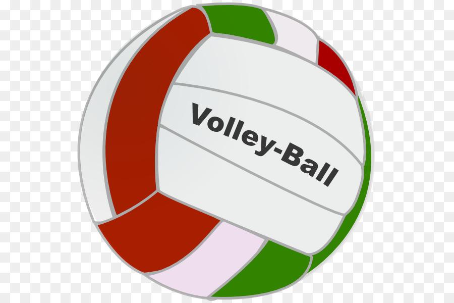 Descarga gratuita de Voleibol, Bola, Iconos De Equipo Imágen de Png