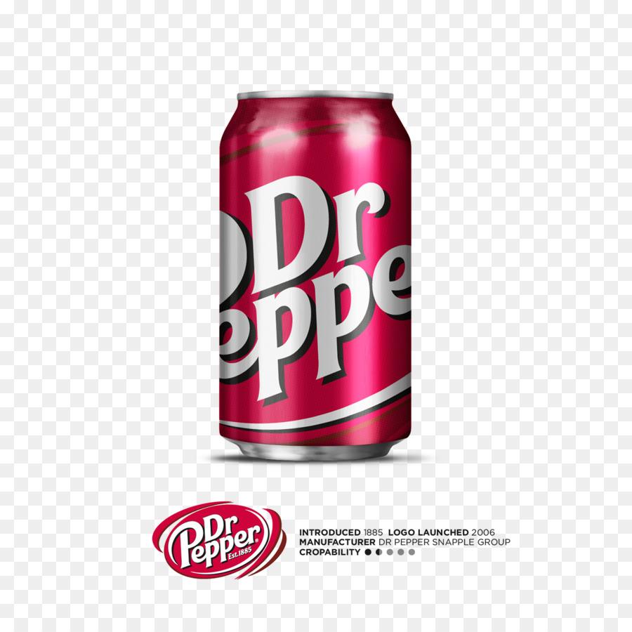 Coca cola refresco de dieta