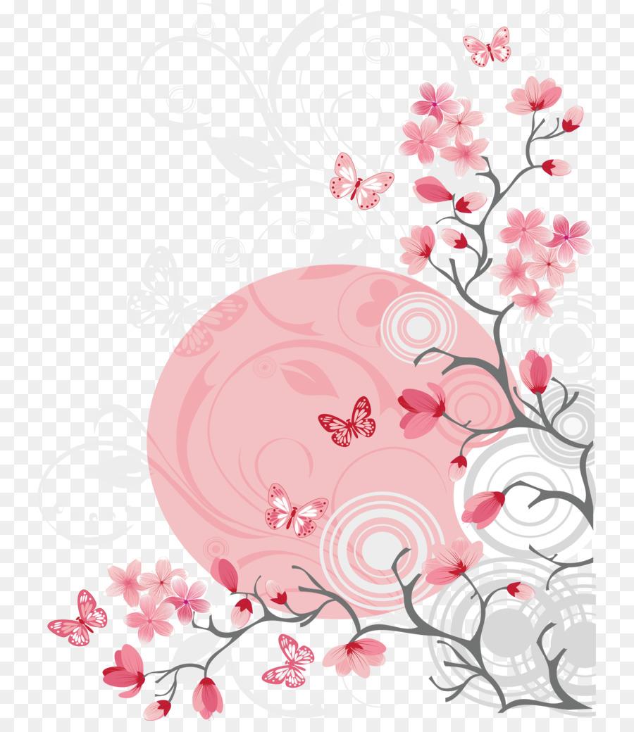 Descarga gratuita de Blossom, Royaltyfree, Cherry Imágen de Png
