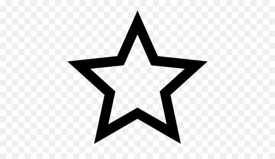 Descarga gratuita de Estrella, Símbolo, Fivepointed Estrellas imágenes PNG