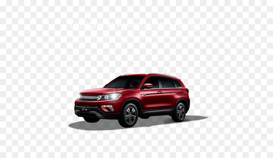 Descarga gratuita de Coche, Chang An Automobile Group, Vehículo Utilitario Deportivo Imágen de Png