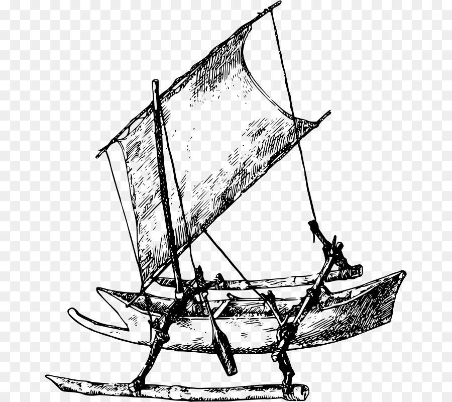 Descarga gratuita de Barco, Velero, Barco De Vela imágenes PNG