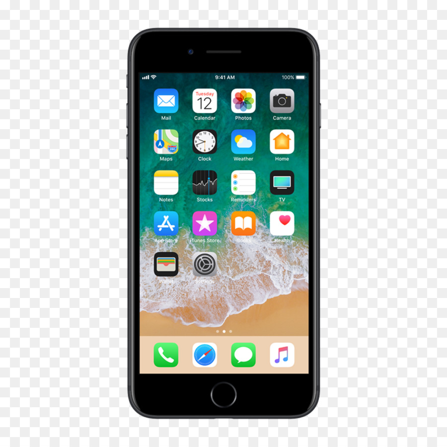 Descarga gratuita de Iphone 7 Plus, Iphone, El Iphone 6s Plus imágenes PNG