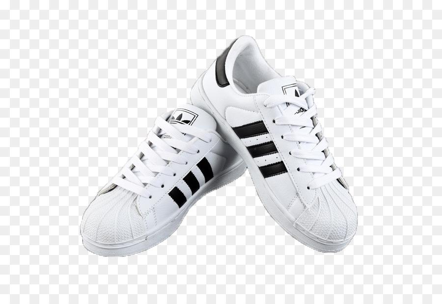 Descarga gratuita de Adidas Superstar, Adidas, Zapatillas De Deporte imágenes PNG