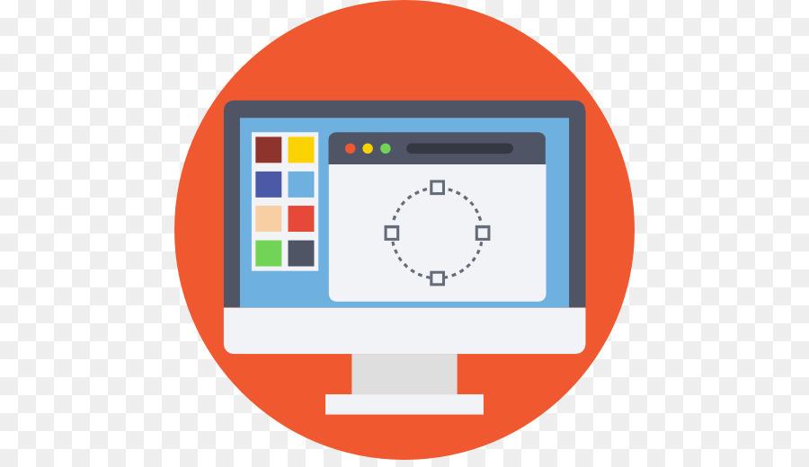Descarga gratuita de Desarrollo Web, Iconos De Equipo, La Interfaz De Usuario imágenes PNG