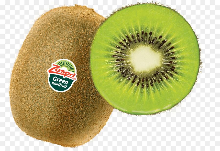 Descarga gratuita de Kiwi, El Kiwi De La Industria En Nueva Zelanda, La Fruta Imágen de Png
