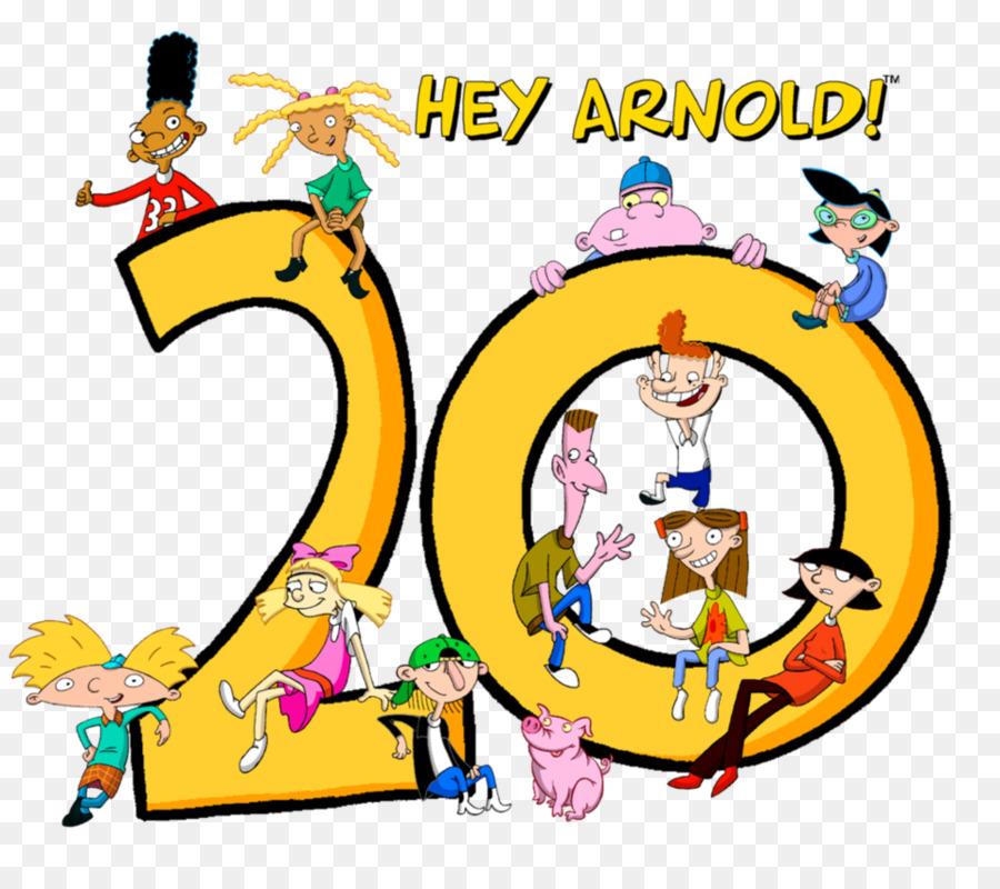 Descarga gratuita de Arnold, Helga G Pataki, Deviantart imágenes PNG