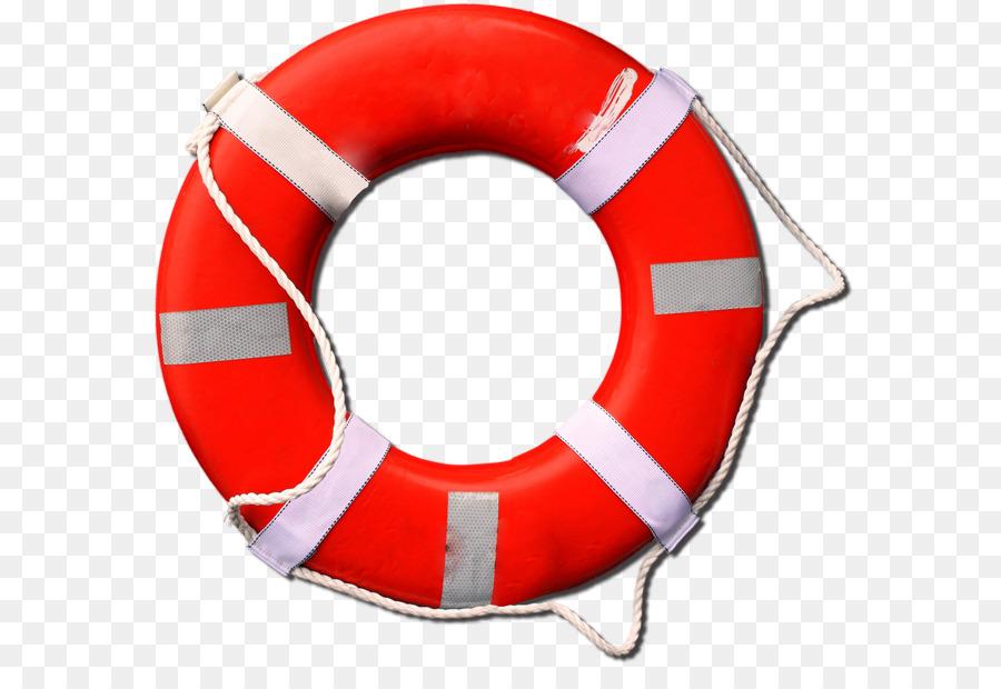 Descarga gratuita de Chalecos Salvavidas, Lifebuoy, Boya De Rescate imágenes PNG