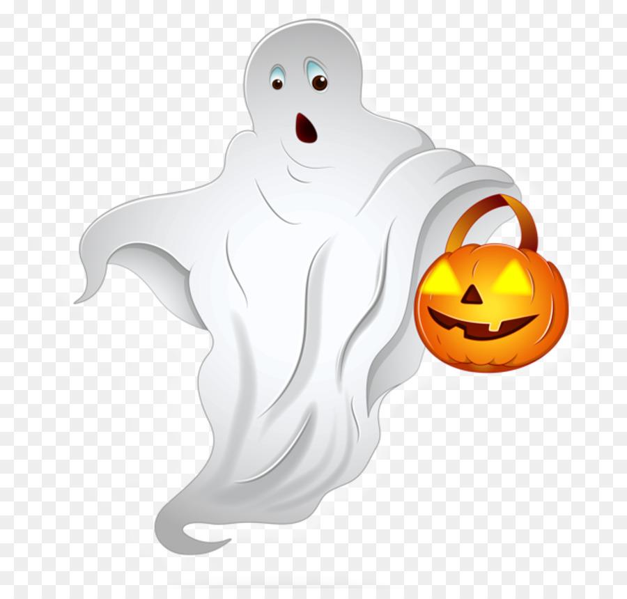 Descarga gratuita de Fantasma, Jacko Lantern, La Casa Encantada Imágen de Png