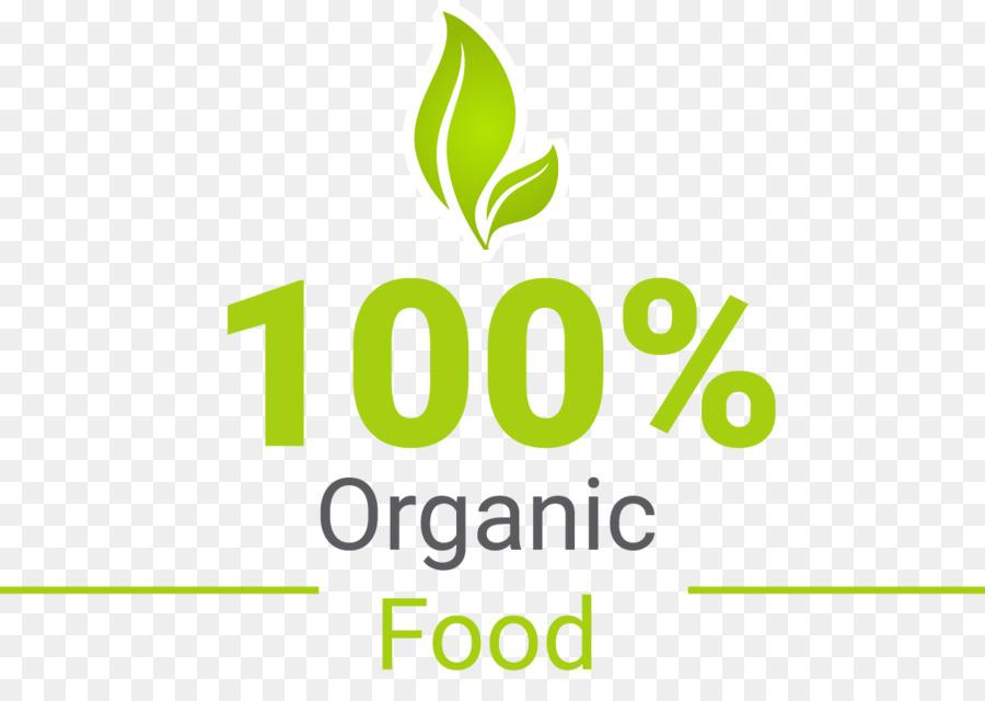 Descarga gratuita de Alimentos Orgánicos, La Comida, Salud imágenes PNG