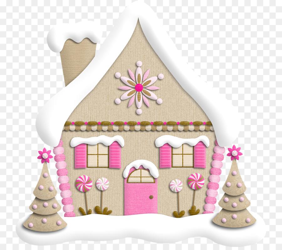 Descarga gratuita de La Navidad, árbol De Navidad, Tarjeta De Navidad imágenes PNG