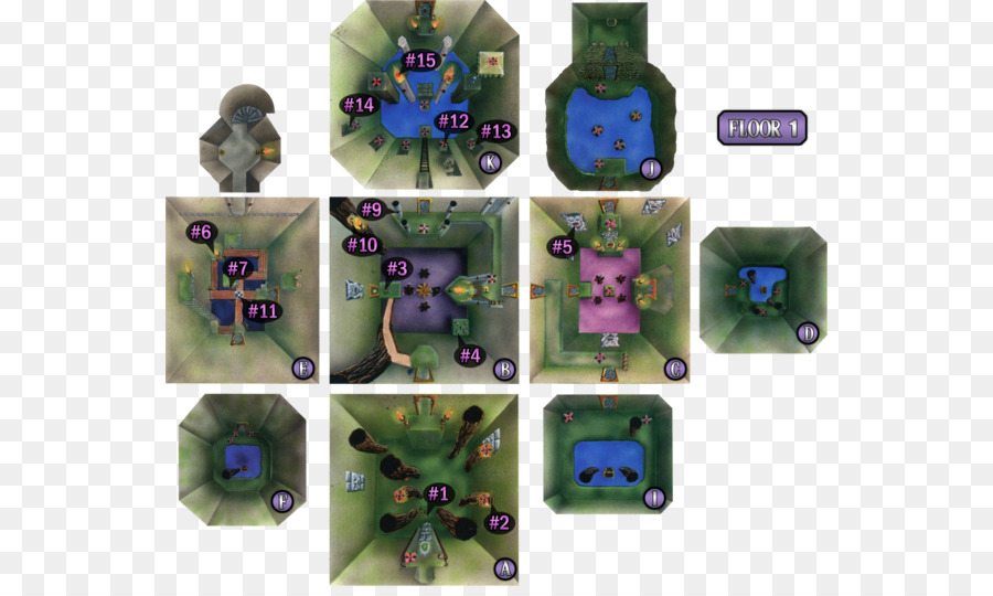La Leyenda De Zelda Majora S Mask, La Leyenda De Zelda Majora S Mask