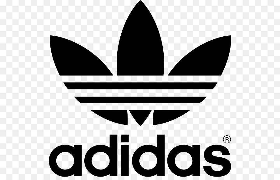 Descarga gratuita de Adidas Originals, Adidas, Zapato imágenes PNG