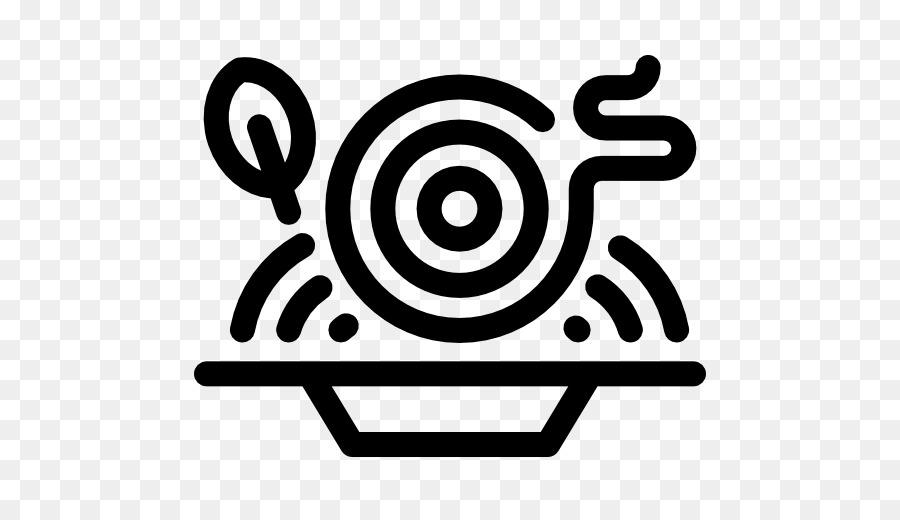 Descarga gratuita de Cocina Italiana, Iconos De Equipo, La Comida imágenes PNG