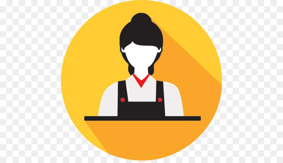 Descarga gratuita de Empresario, Iconos De Equipo, Pequeños Negocios imágenes PNG