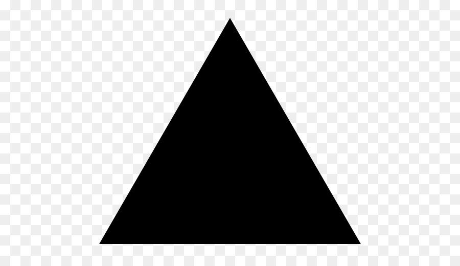 Descarga gratuita de El Triángulo De Penrose, Triángulo, Iconos De Equipo Imágen de Png