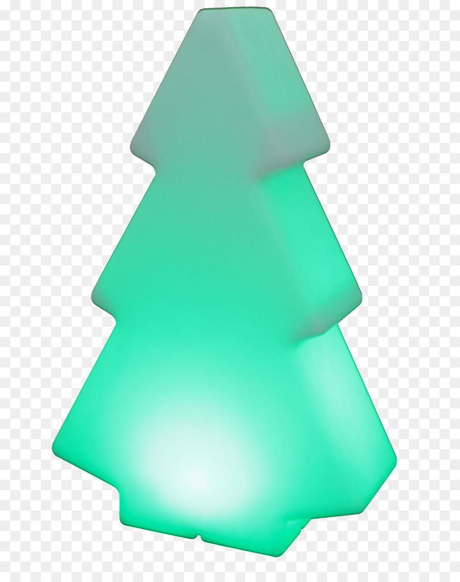 Descarga gratuita de La Luz, Emitidores De Diodo, Color Imágen de Png