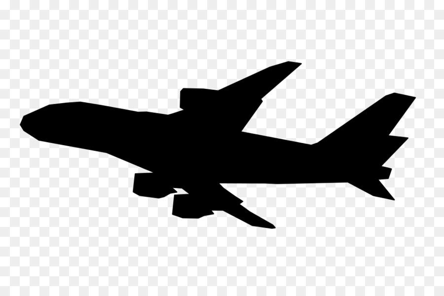 Descarga gratuita de Airbus A380, Airbus, Avión Imágen de Png
