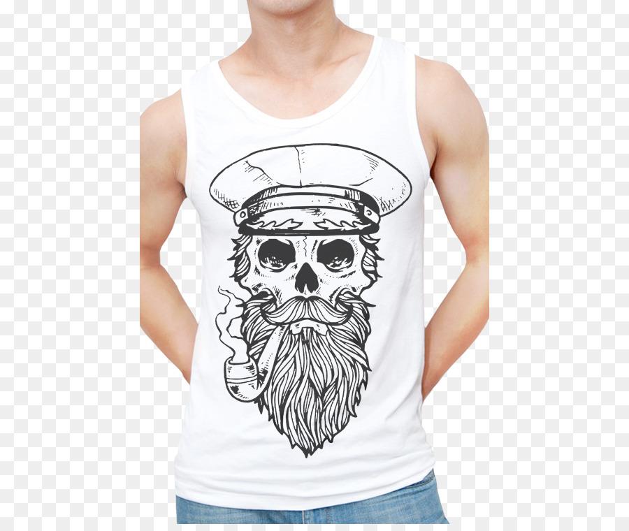 Descarga gratuita de Camiseta, Camiseta Sin Mangas, Top imágenes PNG