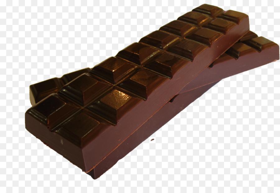 Descarga gratuita de Barra De Chocolate, Chocolate, Kinder Chocolate Imágen de Png