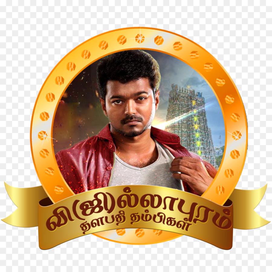 Descarga gratuita de Vijay, Los Actores, Club De Fans Imágen de Png