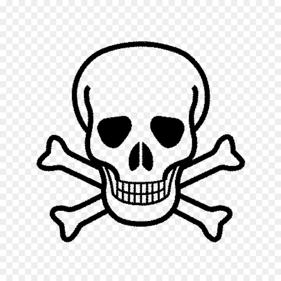 Descarga gratuita de Cráneo Y Bandera Pirata, Cráneo Humano Simbolismo, Hueso Imágen de Png