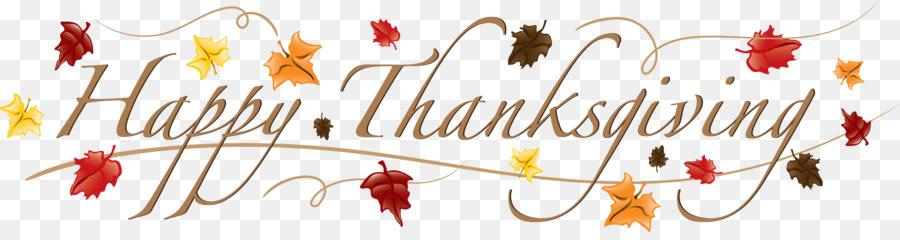 Descarga gratuita de Día De Acción De Gracias, Día Festivo, Vacaciones Imágen de Png