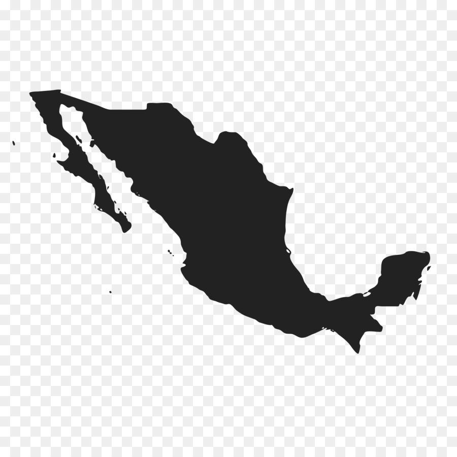 Descarga gratuita de La Ciudad De México, Silueta, Royaltyfree imágenes PNG